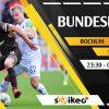 M88 Soi Kèo bóng đá Bochum vs St.Pauli 23h30 ngày 5/6 (Hạng 2 Đức 2019/20)