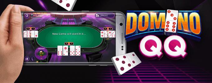 Kinh nghiệm chơi Domino QQ hữu ích giúp bạn chơi là thắng 1