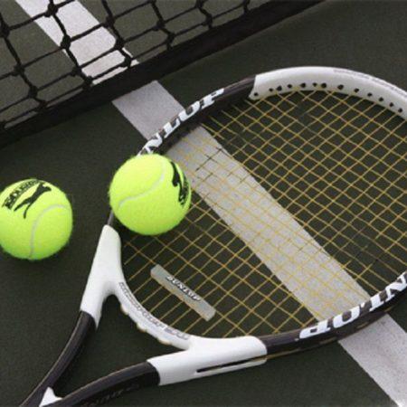 Kinh nghiệm chơi cá cược tennis online thắng lớn