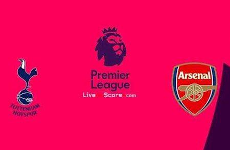 Fun88 Soi Kèo Tottenham vs Arsenal (22h30 ngày 12/7): Chung một nỗi niềm