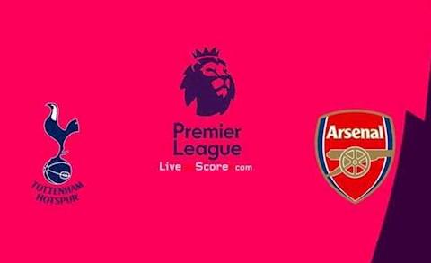 M88 Soi Kèo Tottenham vs Arsenal (22h30 ngày 12/7): Chung một nỗi niềm