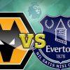 M88 Soi Kèo bóng đá Wolves vs Everton 18h00 ngày 12/7 (Premier League 2019/20)