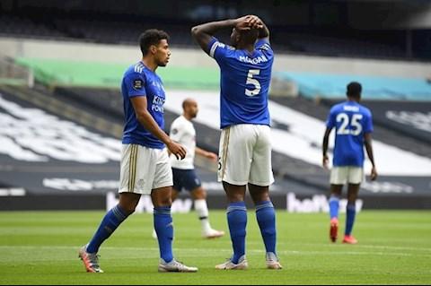 Fun88 Soi Kèo Leicester vs MU (22h ngày 26/7): Nhường cũng không nổi!