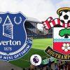 M88 Soi Kèo bóng đá Everton vs Southampton 0h00 ngày 10/7 (Premier League 2019/20)