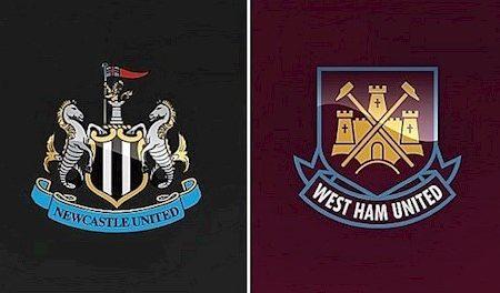 Fun88 Soi Kèo bóng đá Newcastle vs West Ham 20h15 ngày 5/7 (Premier League 2019/20)
