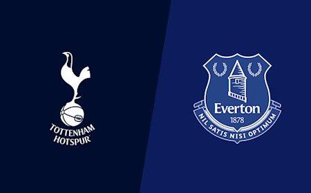 Fun88 Soi Kèo bóng đá Tottenham vs Everton 2h00 ngày 7/7 (Premier League 2019/20)