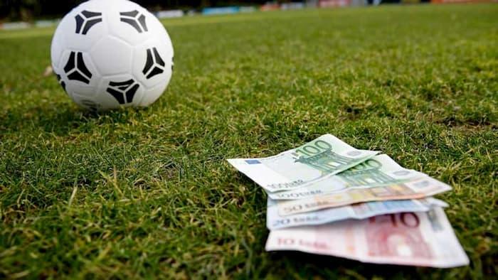 Một số lỗi thường gặp khi chơi cá cược bóng đá cần tránh 1