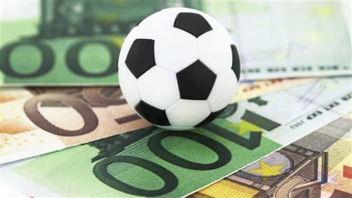 Một số lỗi thường gặp khi chơi cá cược bóng đá cần tránh 2