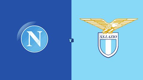 M88 Soi Kèo bóng đá Napoli vs Lazio 1h45 ngày 2/8 (Serie A 2019/20)