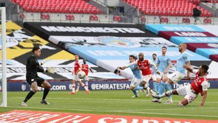 Fun88 Soi Kèo Arsenal vs Chelsea (23h30 ngày 1/8): Chờ duyên Pháo thủ…