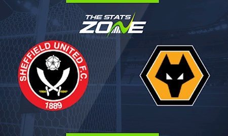 Fun88 Soi Kèo bóng đá Sheffield vs Wolves 0h00 ngày 15/9 (Premier League 2020/21)
