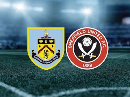 M88 Soi Kèo bóng đá Burnley vs Sheffield 23h30 ngày 17/9 (Cúp Liên đoàn Anh 2020/21)
