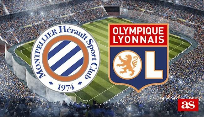 M88 Soi Kèo bóng đá Montpellier vs Lyon 2h00 ngày 16/9 (Ligue 1 2020/21)