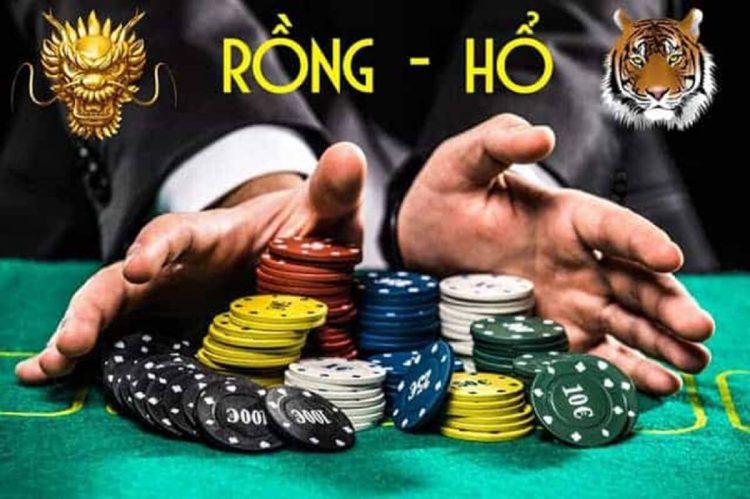 188 bet – Nhà cái đỉnh cao tham gia chơi game rồng hổ ăn tiền 1