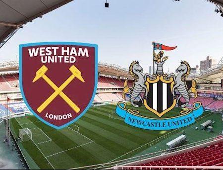 Fun88 Soi Kèo bóng đá West Ham vs Newcastle 2h00 ngày 13/9 (Premier League 2020/21)