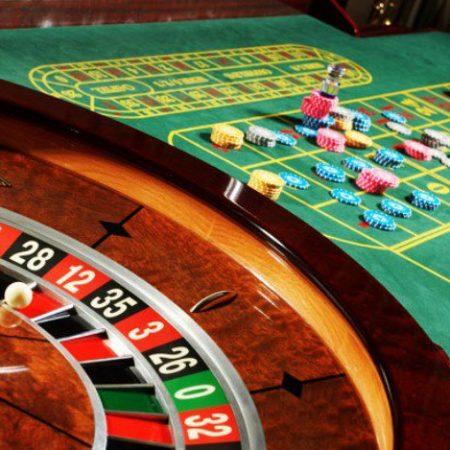 Mẹo để giữ được bình tĩnh trong quá trình chơi Roulette