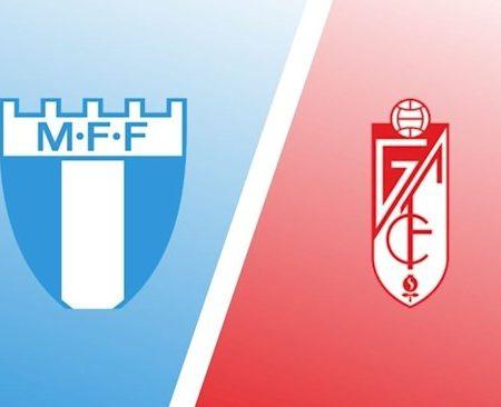 M88 Soi Kèo bóng đá Malmo vs Granada 0h00 ngày 2/10 (Europa League 2020/21)