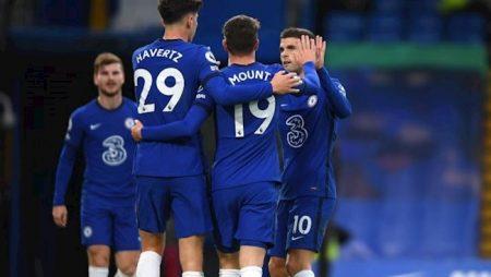 Fun88 Soi Kèo Newcastle vs Chelsea (19h30 ngày 21/11): Khó cản The Blues