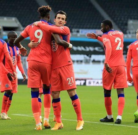 M88 Soi Kèo Rennes vs Chelsea (0h55 ngày 25/11): The Blues cuốn phăng tất cả!