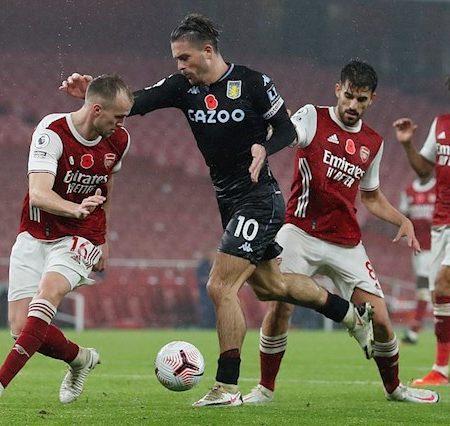 """Fun88 Soi Kèo Leeds vs Arsenal (23h30 ngày 22/11): """"Pháo thủ"""" đụng thú dữ"""