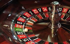 Chia sẻ cách chơi Roulette chi tiết nhất