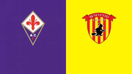M88 Soi Kèo bóng đá Fiorentina vs Benevento 18h30 ngày 22/11 (Serie A 2020/21)