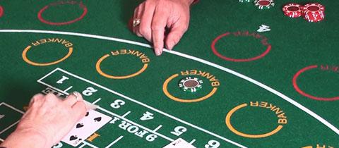Bạn đã biết cách chơi Baccarat 7 Chỗ Ngồi và mẹo để trở thành người chiến thắng chưa? 2