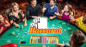 Bạn đã biết cách chơi Baccarat 7 Chỗ Ngồi và mẹo để trở thành người chiến thắng chưa? 1