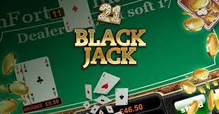 Mẹo chơi Blackjack phải biết nếu muốn giành chiến thắng 1
