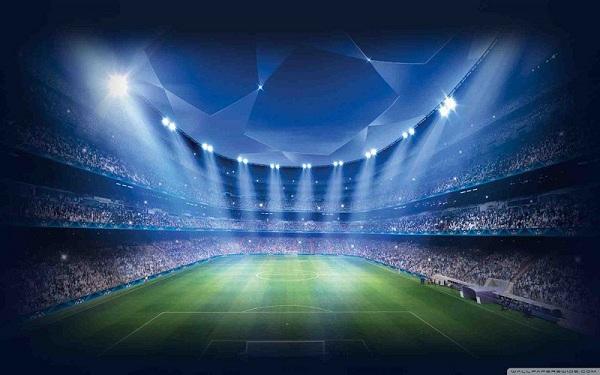 Cá cược E-Sports – Cá độ thể thao điện tử tại nhà cái 2