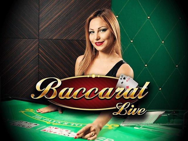 Hướng dẫn chơi Baccarat tại Fun88 5