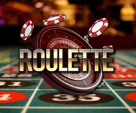 Hướng dẫn chơi Roulette tại Fun88