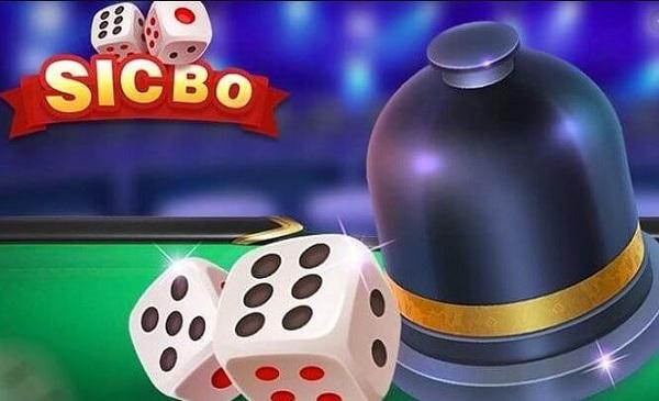 Hướng dẫn chơi Sicbo Online
