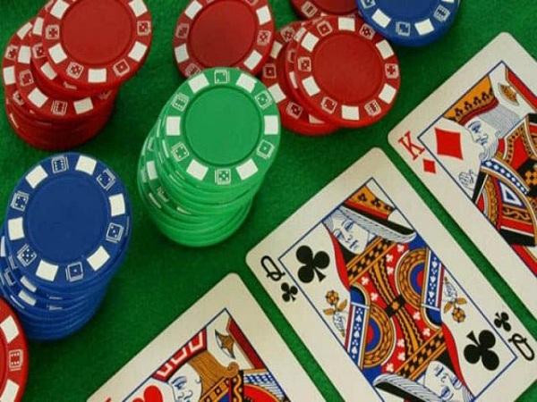 Khám phá cách chơi bài Bridge cực hấp dẫn cho người chơi