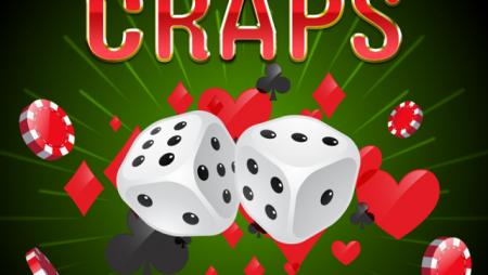 Khám phá cách chơi Craps chi tiết và dễ hiểu nhất tại nhà cái