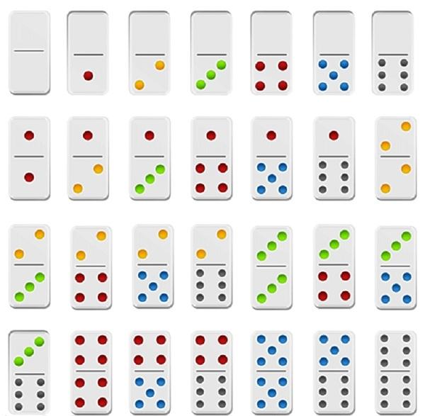 Khám phá cách chơi Domino QQ hấp dẫn hàng đầu tại nhà cái 2