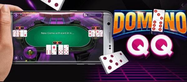 Khám phá cách chơi Domino QQ hấp dẫn hàng đầu tại nhà cái