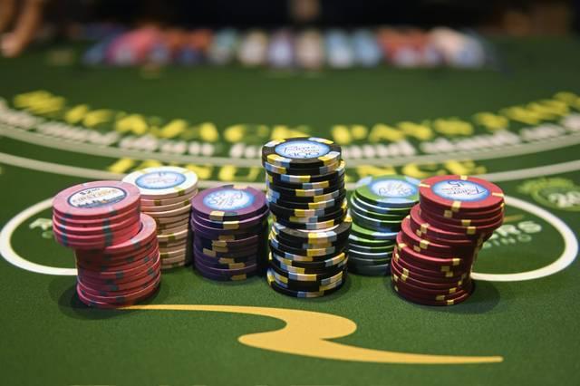 Tilt là gì trong Poker? Kinh nghiệm ngăn chặn Tilt hiệu quả nhất 4