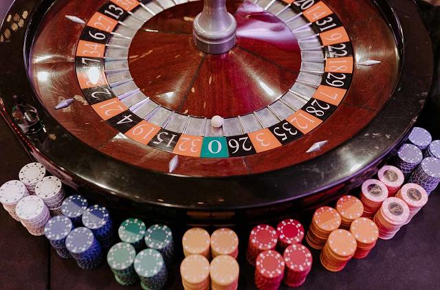 Tilt là gì trong Poker? Kinh nghiệm ngăn chặn Tilt hiệu quả nhất 2