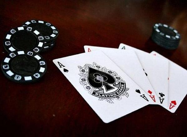 Tìm hiểu cách đánh bài Catte và kinh nghiệm chơi Catte hiệu quả 4