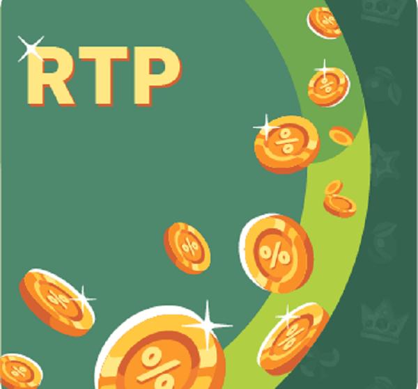 Tìm Hiểu Thuật Ngữ RTP Trong Slot Game Nghĩa Là Gì?