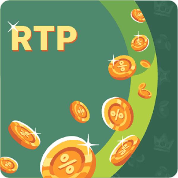 Tìm Hiểu Thuật Ngữ RTP Trong Slot Game Nghĩa Là Gì? 1
