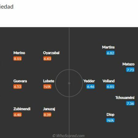 Nhận định bóng đá Monaco vs Montpellier, 22h00 ngày 24/10