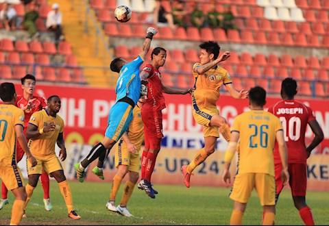 Lịch thi đấu bóng đá hôm nay 2552020 - LTD bóng đá 24h hình ảnh