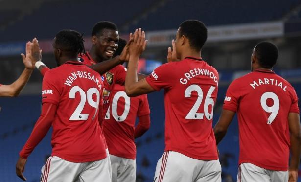 Fun88 Soi kèo West Ham vs Chelsea vòng 32 Premier League 201920 hình ảnh