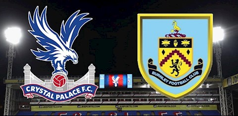 Crystal Palace vs Burnley 2h00 ngày 306 Premier League 201920 hình ảnh