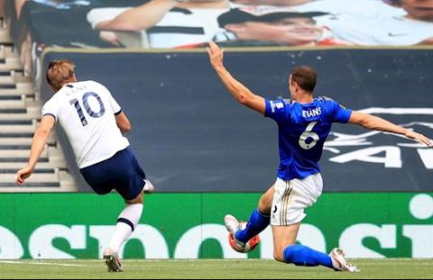 Fun88 Soi kèo Palace vs Tottenham (22h ngày 267) Kết thúc, khởi đầu hình ảnh
