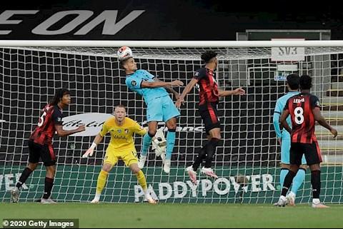 Day tinh huong tot nhat cua Tottenham trong hiep 2: Lamela bat cao danh dau ra ngoai