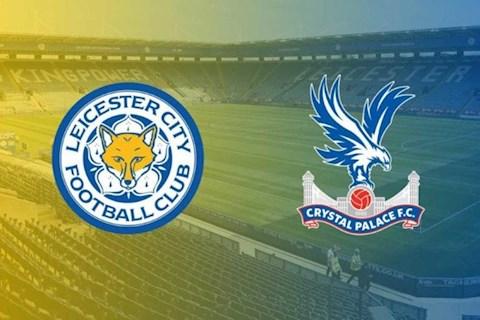 Leicester vs Crystal Palace 21h00 ngày 47 Premier League 201920 hình ảnh
