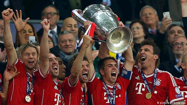 188Bet Soi kèo PSG vs Bayern (2h ngày 248) Tuyệt đỉnh cống hiến hình ảnh